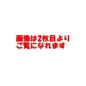 タカラスタンダード ふきん掛け 品番:MGSKフキンカケ(W) スクエアタイプ 耐荷重1本当たり200g