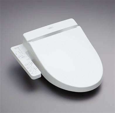 【送料無料】【代引き不可】 TOTO ウォシュレット TCF2222E [TCF2221Eの後継機種]スタンダードモデル #NW1 #SC1のみ 貯湯式 温水洗浄便座 シャワートイレをお探しの方に オートパワー脱臭付