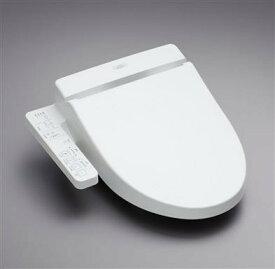 【送料無料】【代引き不可】 TOTO ウォシュレットBV2 TCF2222E [TCF2221Eの後継機種]スタンダードモデル #NW1 #SC1のみ 貯湯式 温水洗浄便座 オートパワー脱臭付