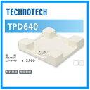 Technotecn001