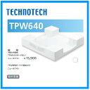 Technotecn002