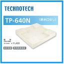 Technotecn003