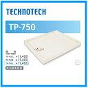 Technotecn006
