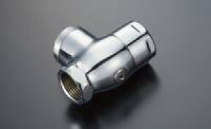 TOTO THD70 止水栓(TV550型・TV650型ほか用)(水道水・再生水共用)※ フラッシュバルブ本体との接続部用のOリング(2個)を含む