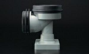 TOTO HH02061S GG(手洗器付除く)(壁排水)、GG-800(壁排水)、ピュアレストEX(壁排水)、ピュアレストQR(壁排水)用壁排水ソケット