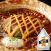 【メール便送料無料】チーズソースクラフトハインツレッドチェダー300g