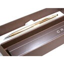 CROSS クロス クラシックセンチュリー 14金張 シャープペンシル 150305 0.7mm 就職祝い 入学祝い 記念品 ビジネス ギフト プレゼント