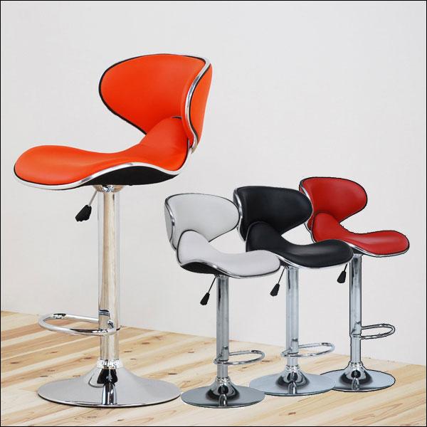 【送料無料】【アウトレット】カウンターチェア カウンターチェアー カウンターチェア SNK-SP-3041 (カウンターチェアー バーチェア バーチェアー 椅子 イス いす) 送料込み 北欧 出産 結婚祝い おしゃれ ギフト