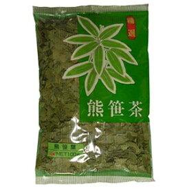 OSK 熊笹茶 100g_