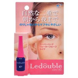 Ledouble(ルドゥーブル) 2mL_