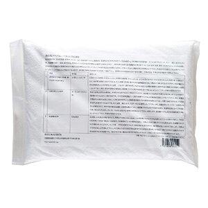 過炭酸ナトリウム (酸素系漂白剤) 1kg あす楽対応 _