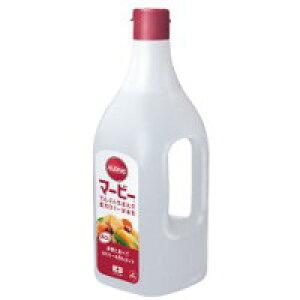 マービー 低カロリー甘味料 液状2000 (2000g)_