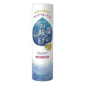 ラクトケア うるおい化粧水 180ml