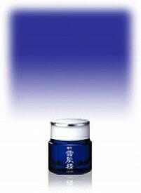 薬用 雪肌精クリーム 40g 医薬部外品 _