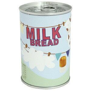青空製パン 缶詰パン ミルク 24個入(1ケース)