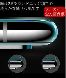 【20倍ポイント】【送料無料】Huawei P10 lite専用 強化 ガラス 保護 フィルム 液晶保護フィルム 指紋防止 キズ防止 ラウンドエッジ加工 衝撃吸収 飛散防止 2枚入りタイプ