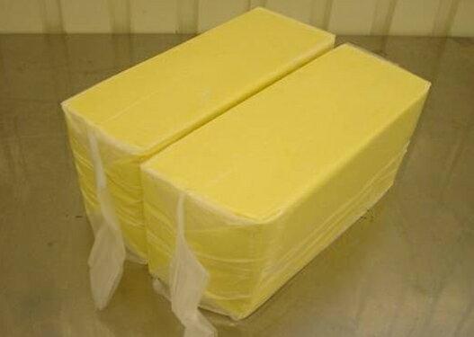 【同梱不可】【代金引換不可】 ニュージーランド産 モッツァレラJチーズ 20kg(10kg×2)