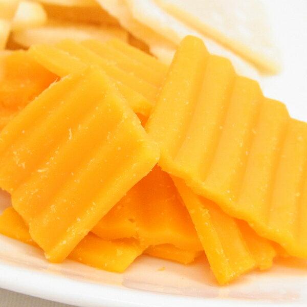 チーズチップス ミモレット 30g