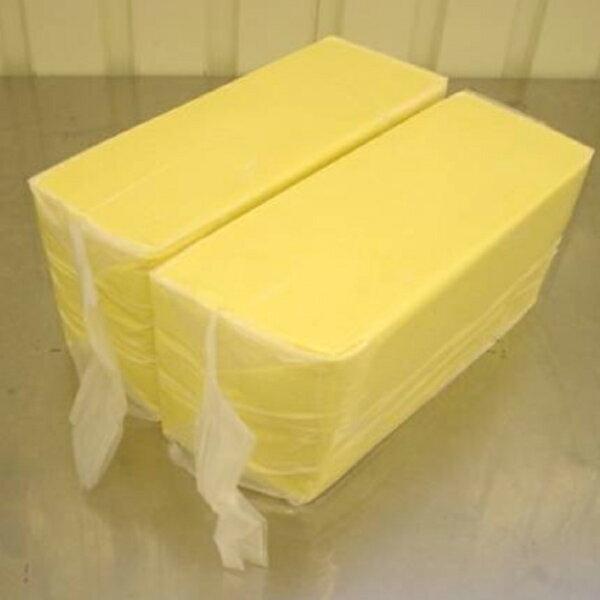 【同梱不可】 ニュージーランド産 ハイソリッドモザレラ(モッツァレラチーズ) 20kg(10kg×2)