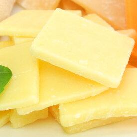 チーズチップス 熟成チェダー 30g