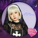 【lll amo】ホーリードール LLL Holy Doll (ルナティック レモニー ロリポップ LLL amoちゃん AMO アモ)【A-1062_8679...