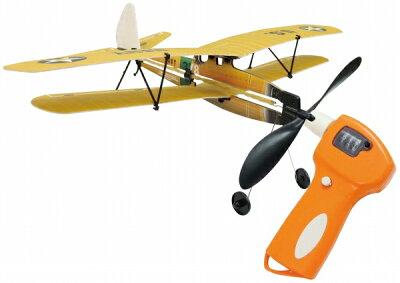電動ラバーワインダー[ゴム飛行機ゴム動力飛行機子供飛行機おもちゃ玩具プレーントイゴム動力飛行機紙飛行機]【B-2879_056450】