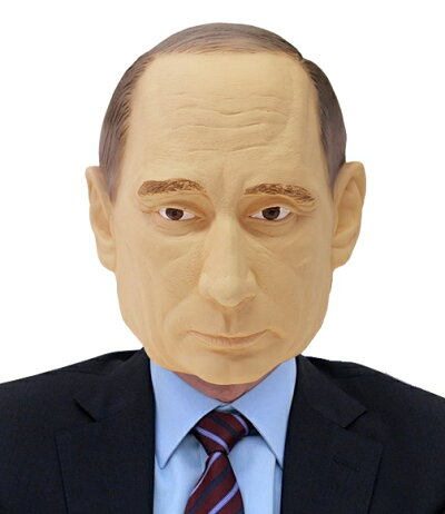 Kgb プーチン プーチン大統領の身も凍る伝説エピソード!経歴や人物像に迫る!