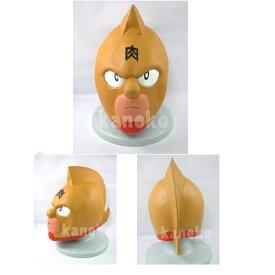 キン肉マンマスク [キン肉マン マスク コスプレ なりきり]【C-0049_055021(051276)】