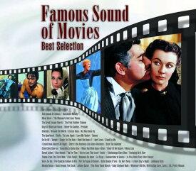 映画音楽 ベスト CD3枚組60曲 究極のコンピレーション