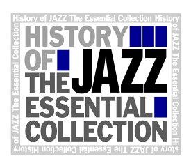 【ポイント5倍】聴くジャズの歴史 CD3枚組50曲
