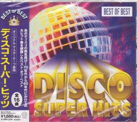 ディスコ 80 ソング 年代