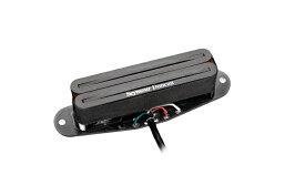 Seymour Duncan STHR-1n Hot Rails for Tele Rhythm