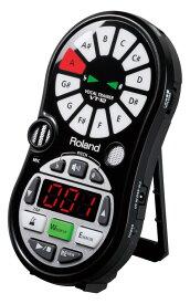 Roland VT-12 Vocal Trainer《ボーカル用練習ツール》【送料無料】【smtb-u】
