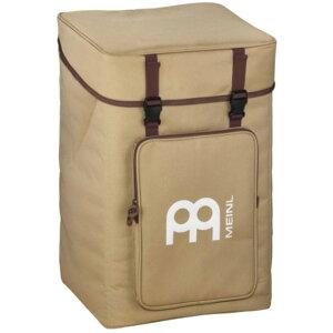 Meinl MCJB-BP Cajon Back Pack pro 《カホン用バックパックケース》【送料無料】[MCJB-BP]