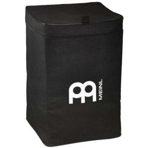 Meinl MSTCJB-BP Cajon Back Pack Black 《カホン用バックパックケース》【次回納期未定・ご予約受付中】[MSTCJB-BP]