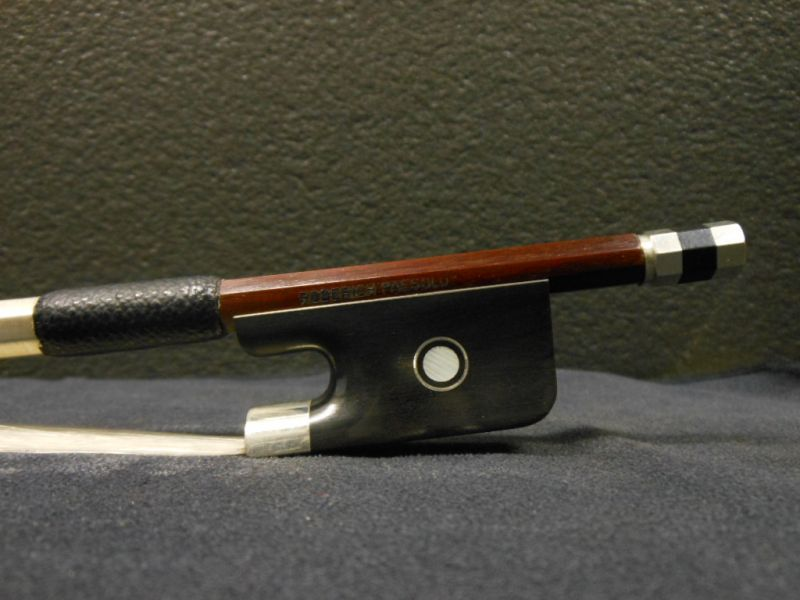 Roderich Paesold Cello Bow PA237C-R (4/4)《チェロ弓》【送料無料】