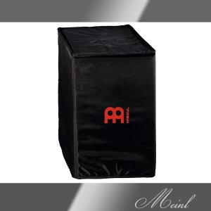 Meinl マイネル Protection Cover for Headliner Cajon [MCJPC] カホン用ケース バッグ