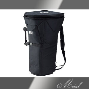 Meinl マイネル Professional Djembe Bag [MDJB-M] ジャンベ用ケース バッグ 【ご予約受付中】