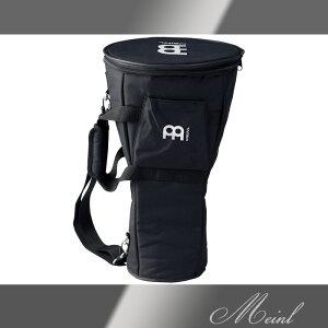Meinl マイネル Professional Djembe Bag [MDJB-S] ジャンベ用ケース バッグ【ご予約受付中】