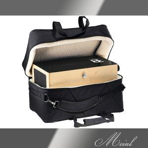 Meinl マイネル Deluxe Cajon Bag [MDLXCJB] カホン用ケース バッグ