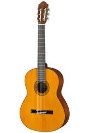 YAMAHA CG Series CG102 (クラシックギター)(送料無料)(ご予約受付中)