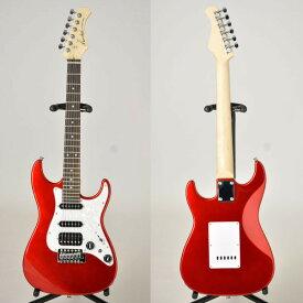 Bacchus GS-Mini (CAR) 《ミニギター》【送料無料】(ご予約受付中)