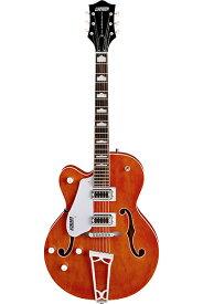 Gretsch Electromatic G5420LH (Orange) 《Left-Hand / 左利き用》《エレキギター》 【送料無料】【お取り寄せ品】