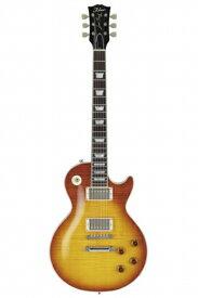 Tokai Premium Series LS390 (VF) (エレキギター)(送料無料)(受注生産品) / お取り寄せ