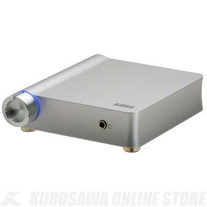 KORG DS-DAC-10R 《DSDレコーダー/ハイレゾ対応レコーダー》【送料無料】