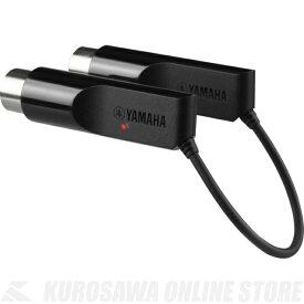 YAMAHA MD-BT01 《ワイヤレス MIDIインターフェース》【送料無料】(ご予約受付中)