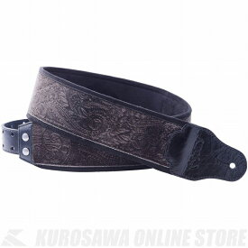 Right on! STRAPS STRAP COLLECTION JAZZ Series CASHMERE (Taupe)《ストラップ》【送料無料】