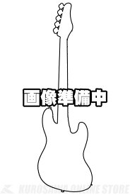 Schecter Diamond Series DIAMOND-J 5 PLUS Ivory(IVY)[AD-DIAMOND-J-5-PL/IVY]《5弦ベース》【送料無料】(ご予約受付中)