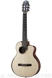 aNueNue Bird Guitar Series aNN-MN214 《クラシックギター》【送料無料】(納期未定・ご予約受付中)