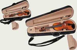 【5点セット】Suzuki violin No.230 スズキ バイオリン Outfit Violin セット